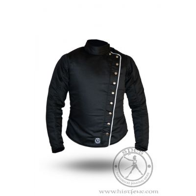 "Chaquetilla ""Officer"" 350N"