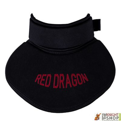 Gorguera Red Dragon