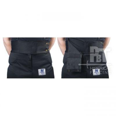 Pantalon HEMA 800N mujer