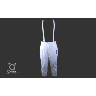 Pantalon GJ-171 350N para niños