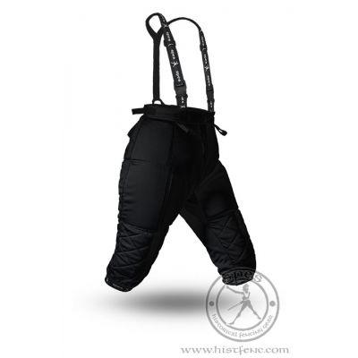 """Pantalon SPES """"Locust"""" 350N para Mujer"""