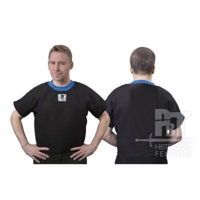 Protector de pecho interior PBT