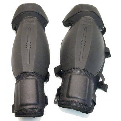 Protector de piernas Thrust