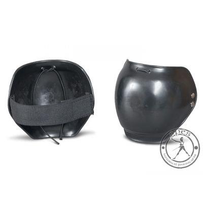 Proteccion para rodilla SPES