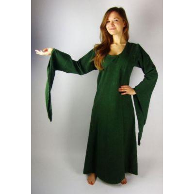 Vestido Marian