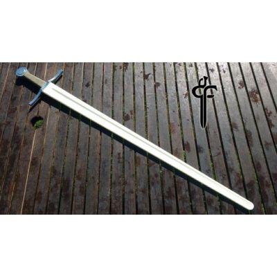 Waster espada de una mano V4