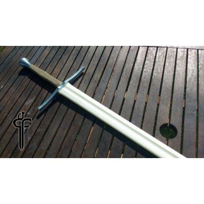 Waster espada larga V4