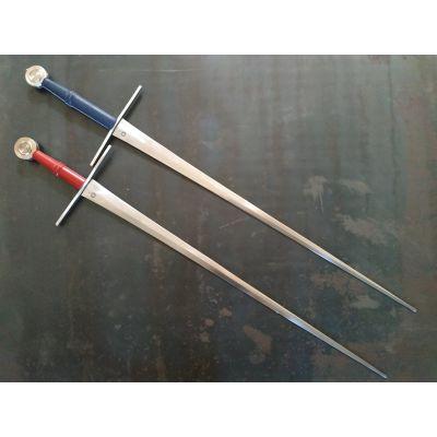 Bellatore - Espada Larga XVa