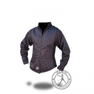 JF Ringen Jacket