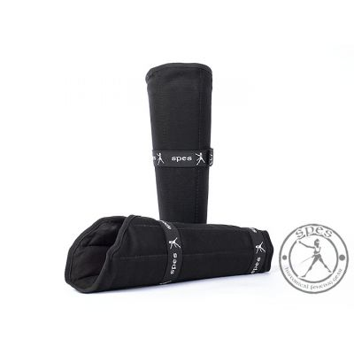 Protector de piernas Vectir