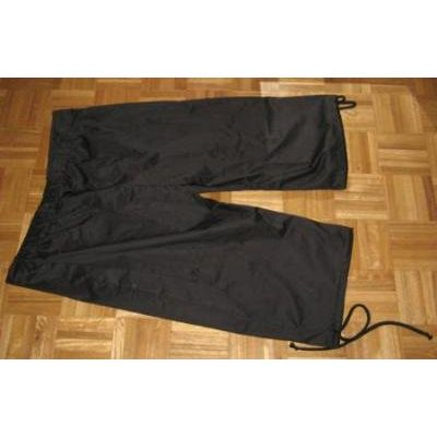 Pantalones practica esgrima histórica