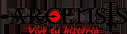 Arcensis Vive tu historia